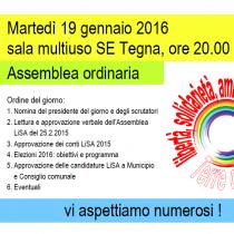 Schermata 2015-12-31 a 16.35.04