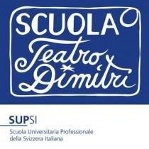 scuola-teatro-dimitri-examen-preselection_114413